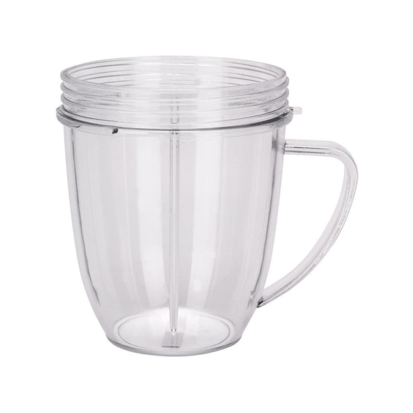 nutribullet-cup-snatcher-online-shopping-south-africa-29618385977503.png