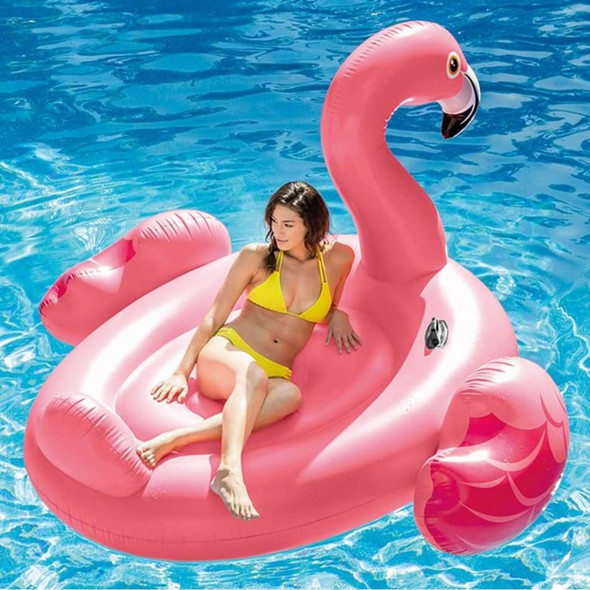 intex-inflatable-flamingo-ride-on-pool-float-snatcher-online-shopping-south-africa-29637623054495.jpg