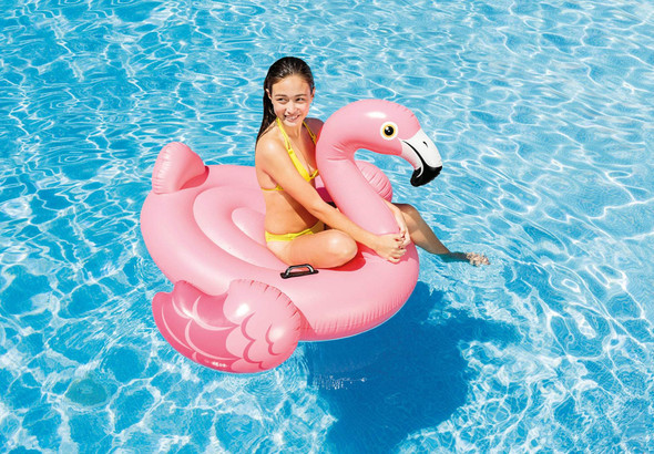 intex-inflatable-flamingo-ride-on-pool-float-snatcher-online-shopping-south-africa-29637623087263.jpg