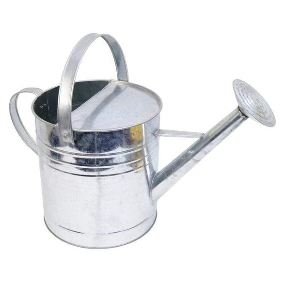 10l-galvanized-watering-can-snatcher-online-shopping-south-africa-29638950125727.jpg