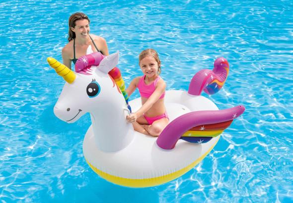 intex-small-unicorn-ride-on-snatcher-online-shopping-south-africa-29639528284319.jpg