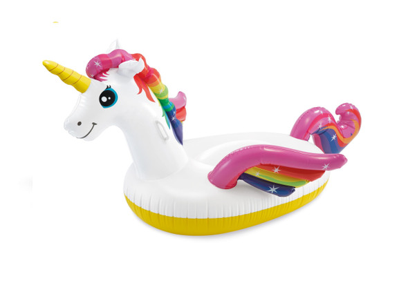 intex-small-unicorn-ride-on-snatcher-online-shopping-south-africa-29639528546463.jpg
