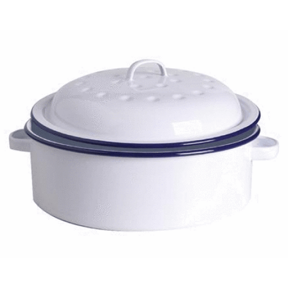 round-enamel-coated-roaster-dish-20cm-snatcher-online-shopping-south-africa-29640349810847.png