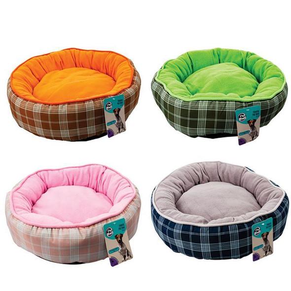round-fleece-pet-bed-50cm-snatcher-online-shopping-south-africa-29640901034143.jpg
