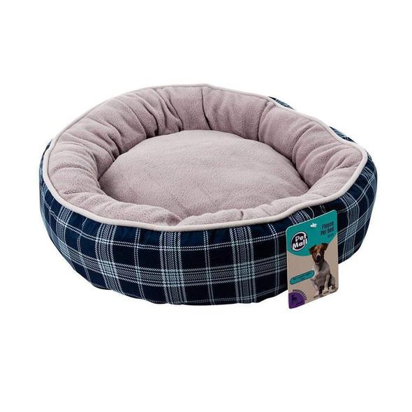 round-fleece-pet-bed-50cm-snatcher-online-shopping-south-africa-29640901001375.jpg