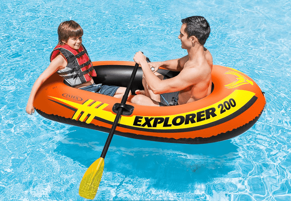 intex-kayak-paddle-and-boat-oars-combo-black-yellow-snatcher-online-shopping-south-africa-29655182082207.png