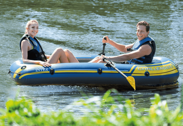 intex-kayak-paddle-and-boat-oars-combo-black-yellow-snatcher-online-shopping-south-africa-29655182016671.png