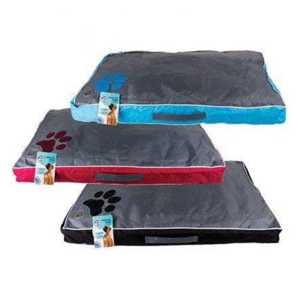 mattress-style-pet-bed-small-snatcher-online-shopping-south-africa-29655522738335.jpg