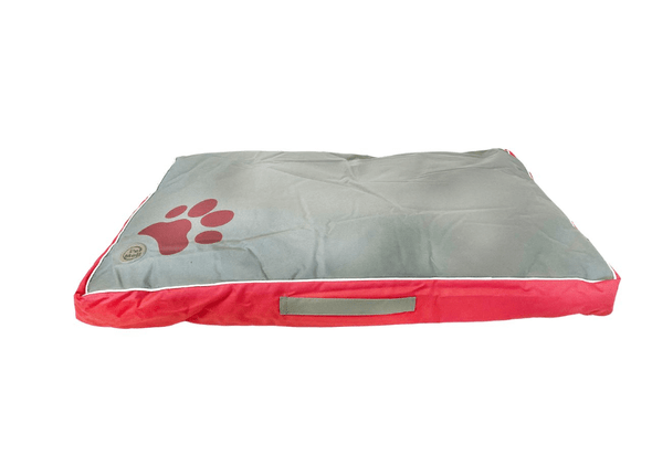 mattress-style-pet-bed-small-snatcher-online-shopping-south-africa-29655522607263.png