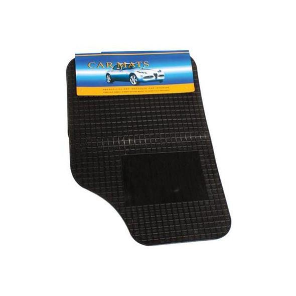 car-mat-4-piece-rubber-set-snatcher-online-shopping-south-africa-29660312764575.jpg