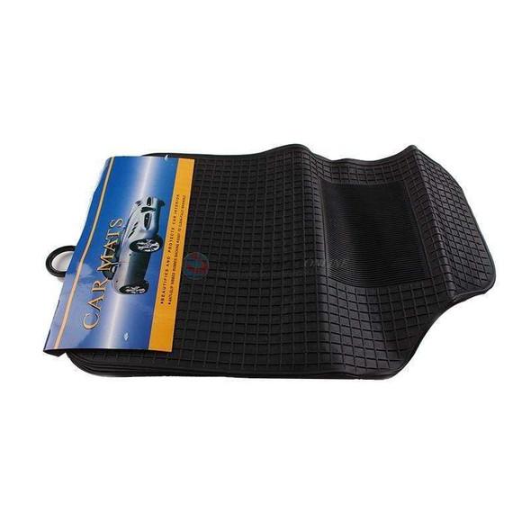 car-mat-4-piece-rubber-set-snatcher-online-shopping-south-africa-29660312699039.jpg
