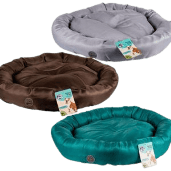 pet-bed-polyester-70cm-snatcher-online-shopping-south-africa-29660857041055.png