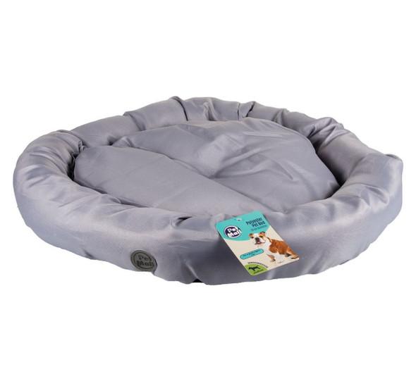 pet-bed-polyester-70cm-snatcher-online-shopping-south-africa-29660860645535.jpg