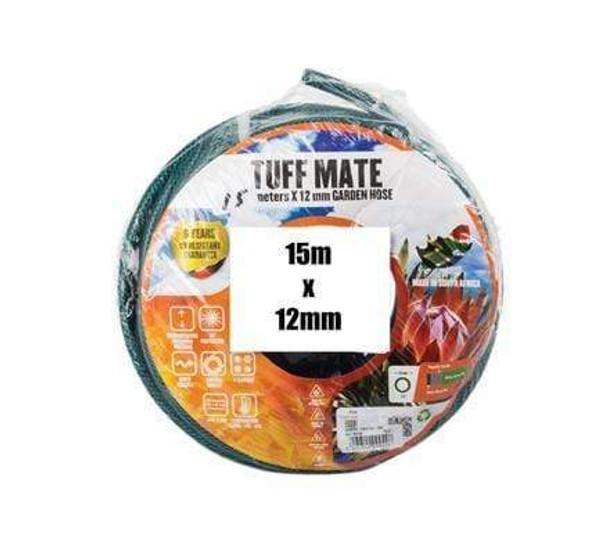 6-year-coil-flex-hosepipe-12mmx15m-snatcher-online-shopping-south-africa-29668985208991.jpg