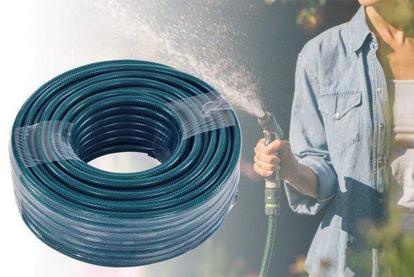 6-year-coil-flex-hosepipe-12mmx15m-snatcher-online-shopping-south-africa-29668985241759.jpg