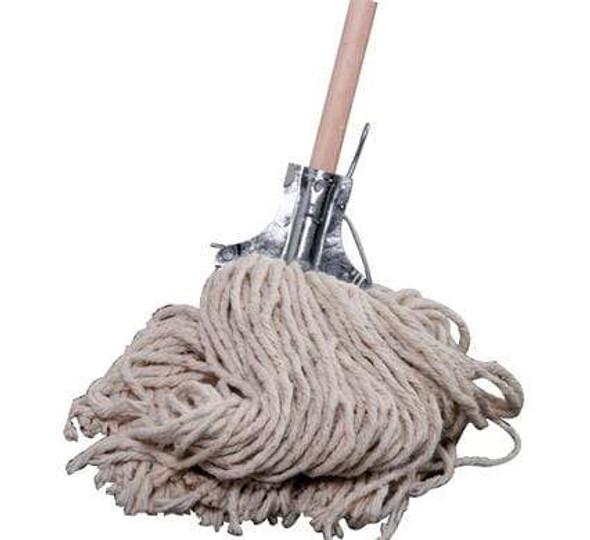 100-cotton-head-mop-snatcher-online-shopping-south-africa-29669826887839.jpg