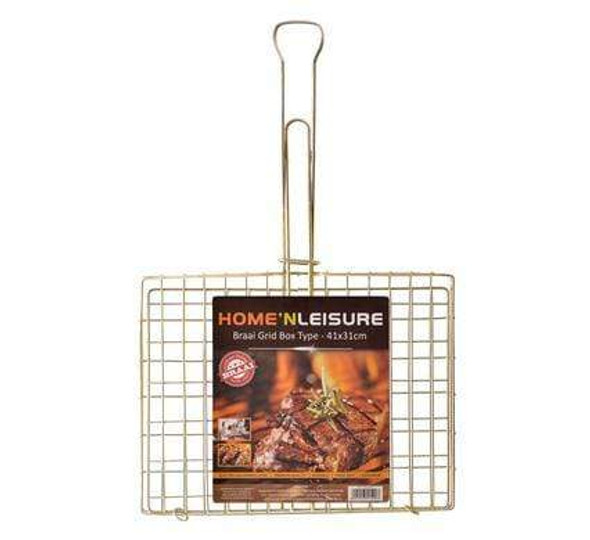 metal-braai-grid-41x-31cm-chicken-box-snatcher-online-shopping-south-africa-29685247279263.jpg
