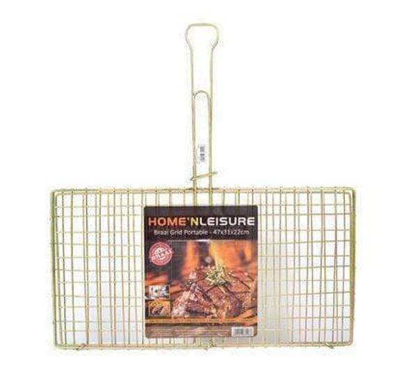 metal-braai-grid-41x-31cm-fixed-hadle-snatcher-online-shopping-south-africa-29685297807519.jpg