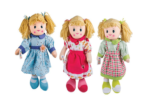 assorted-rag-doll-60cm-snatcher-online-shopping-south-africa-29688372494495.png