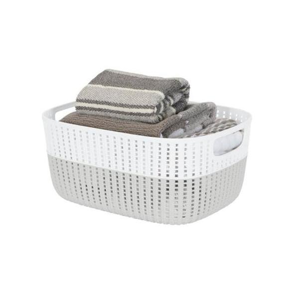 2-tone-plastic-bucket-snatcher-online-shopping-south-africa-29703256146079.jpg