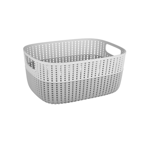 2-tone-plastic-bucket-snatcher-online-shopping-south-africa-29703252934815.png