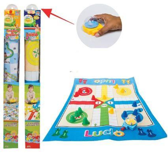 giant-ludo-and-snake-ladder-mat-game-snatcher-online-shopping-south-africa-29705445638303.jpg