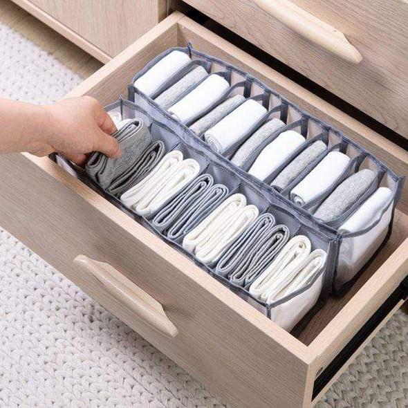 dormitory-closet-organizer-snatcher-online-shopping-south-africa-29705165996191.jpg