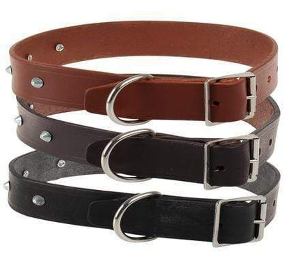32mm-leather-rivetted-dog-collar-snatcher-online-shopping-south-africa-29703809400991.jpg