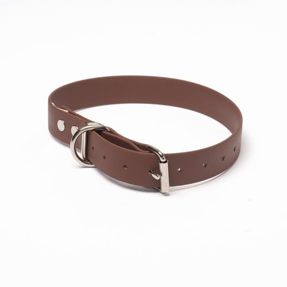 32mm-leather-rivetted-dog-collar-snatcher-online-shopping-south-africa-29703809433759.jpg