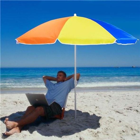 200cm-beach-umbrella-snatcher-online-shopping-south-africa-29717509243039.jpg