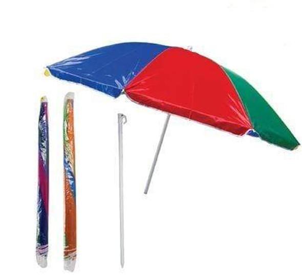 200cm-beach-umbrella-snatcher-online-shopping-south-africa-29717509210271.jpg