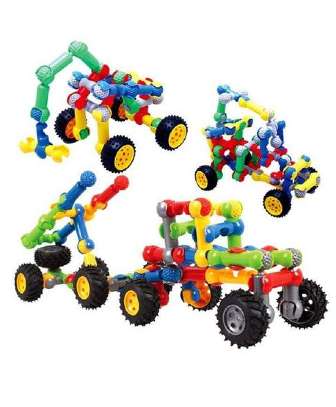 stick-building-blocks-snatcher-online-shopping-south-africa-29727198642335.jpg
