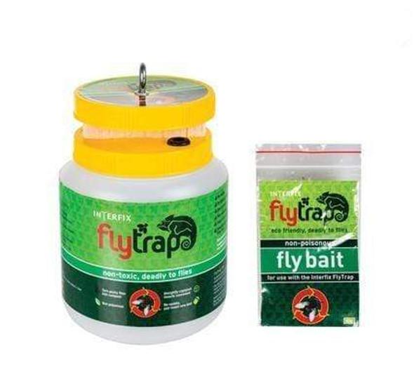 fly-bait-snatcher-online-shopping-south-africa-29719119691935.jpg