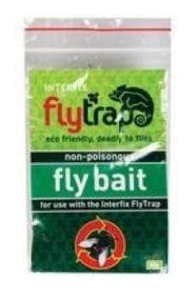 fly-bait-snatcher-online-shopping-south-africa-29719119626399.jpg