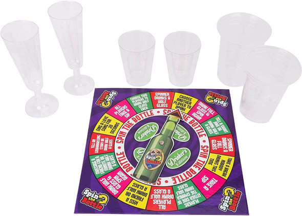 drinking-game-spin-the-bottle-snatcher-online-shopping-south-africa-29727141724319.jpg
