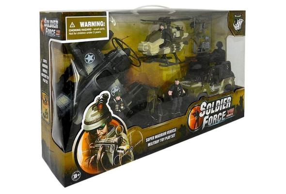 boys-combat-play-set-snatcher-online-shopping-south-africa-29729580712095.jpg