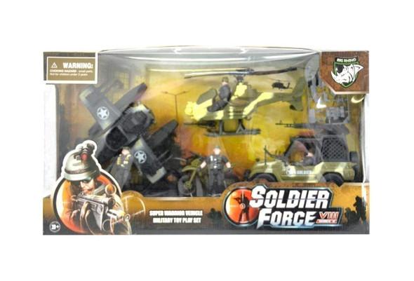 boys-combat-play-set-snatcher-online-shopping-south-africa-29729580482719.jpg