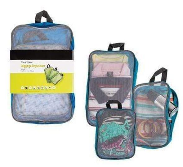 3-piece-travel-back-pack-snatcher-online-shopping-south-africa-29736194637983.jpg