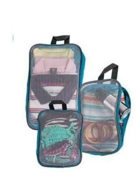 3-piece-travel-back-pack-snatcher-online-shopping-south-africa-29736194605215.jpg
