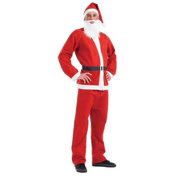 5-piece-santa-dress-up-suit-snatcher-online-shopping-south-africa-29743471624351.jpg