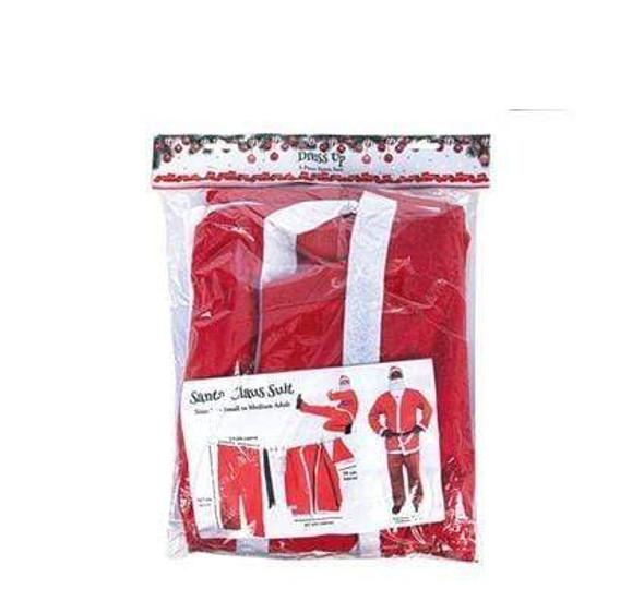 5-piece-santa-dress-up-suit-snatcher-online-shopping-south-africa-29743471722655.jpg