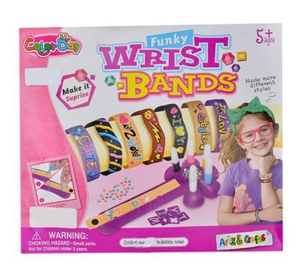 art-craft-design-your-own-wrist-band-snatcher-online-shopping-south-africa-29745096425631.jpg