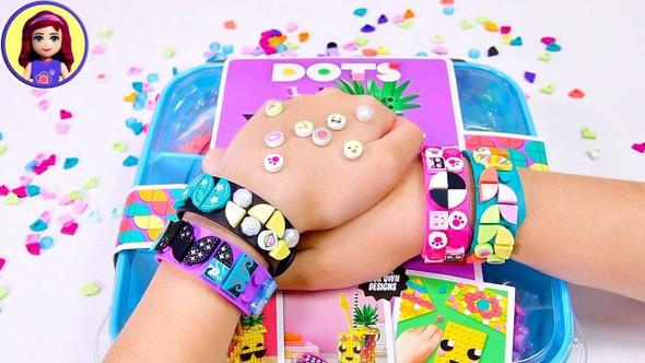 art-craft-design-your-own-wrist-band-snatcher-online-shopping-south-africa-29745096327327.jpg