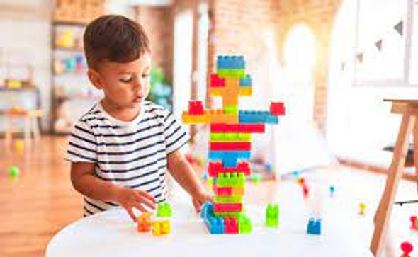 150-piece-building-blocks-with-storage-snatcher-online-shopping-south-africa-29814210363551.jpg