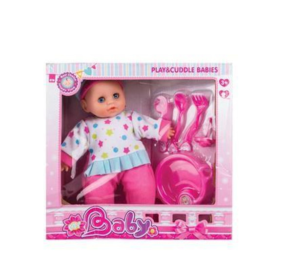 play-cuddle-baby-doll-snatcher-online-shopping-south-africa-29815312810143.jpg