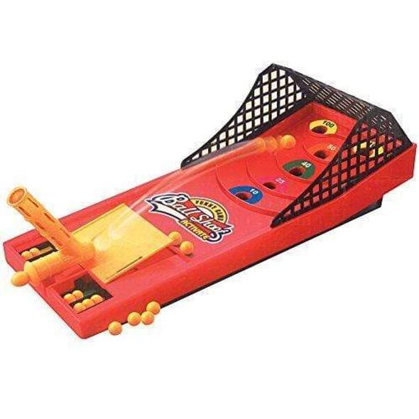 ball-shoot-tabletop-snatcher-online-shopping-south-africa-29819640119455.jpg