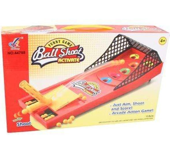 ball-shoot-tabletop-snatcher-online-shopping-south-africa-29819640152223.jpg