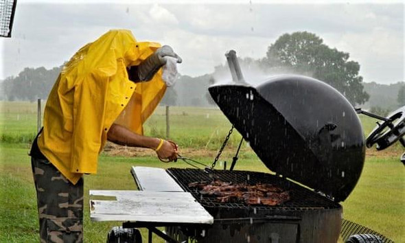 home-n-leisure-bbq-tongs-snatcher-online-shopping-south-africa-29843952959647.jpg