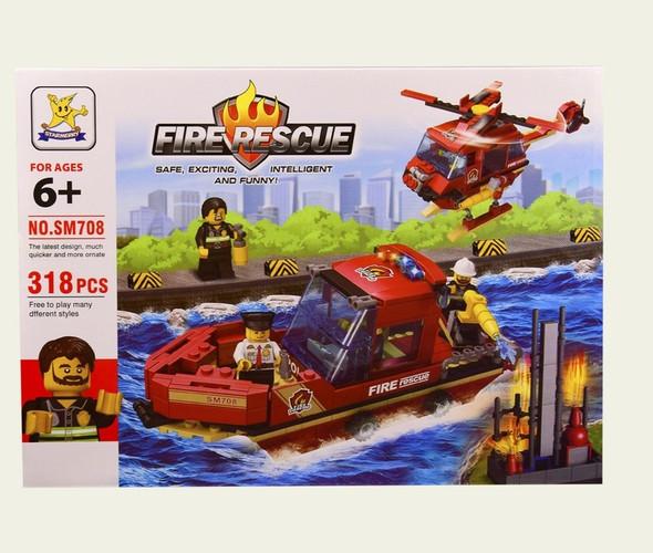 3053435316_w640_h640_konstruktor-fire-rescue
