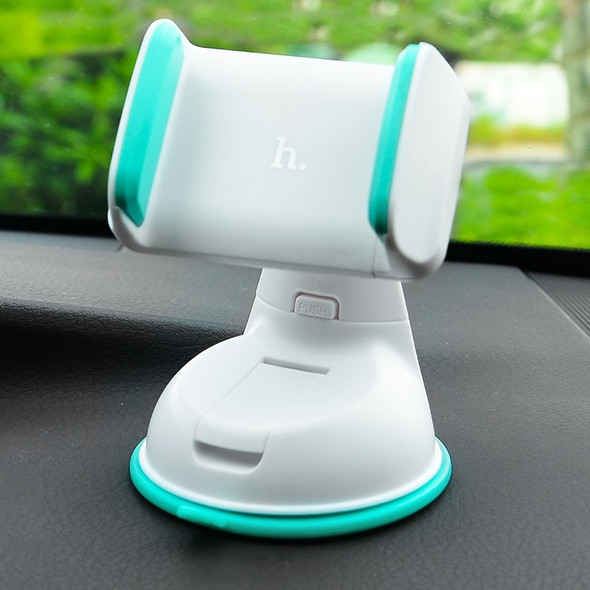 ca5-suction-cell-phone-in-car-holder-interior-blue